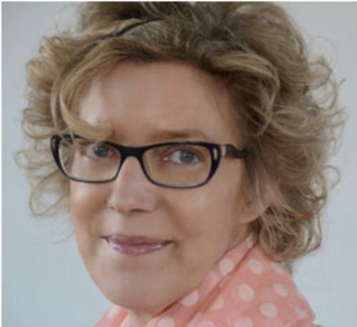 Beatrix Kleinemas